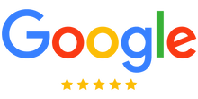 5 Star Google Review-Sunrise FL Tree Trimming and Stump Grinding Services-We Offer Tree Trimming Services, Tree Removal, Tree Pruning, Tree Cutting, Residential and Commercial Tree Trimming Services, Storm Damage, Emergency Tree Removal, Land Clearing, Tree Companies, Tree Care Service, Stump Grinding, and we're the Best Tree Trimming Company Near You Guaranteed!